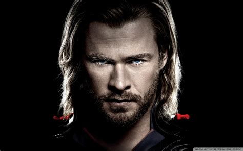 thor movie vehicle thor hot new movies cars wallpaper 25487387 fanpop
