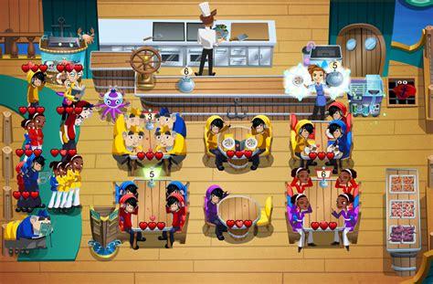 jeux bob l 駱onge cuisine diner dash play de android uygulamaları