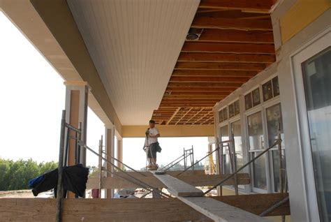 homeowner hagle lumber windsorone success windsorone