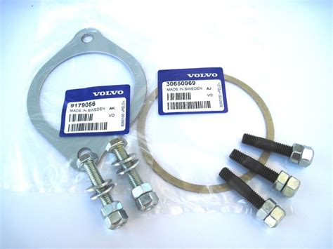 elevate volvo  turbo  performance downpipe  catalytic converter elevate cars