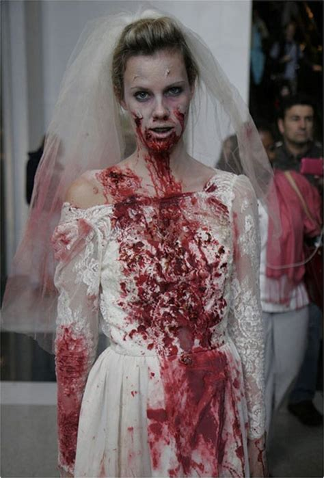 braut diät halloween bride make up bride makeup looks ideas for