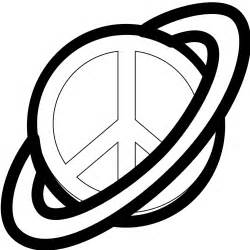 what is the color of peace free coloring pages of emoji