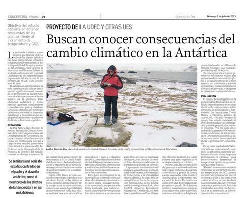 Comentarios De Noticias Y Articulos Diario El Sur Publica Noticia Sobre El Anillo Antartico