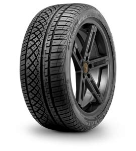 tread pattern name different tyre tread patterns and their utility tyre guide