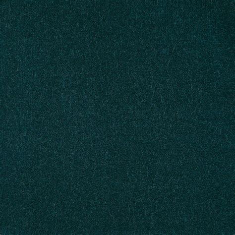 teal velvet upholstery fabric harlequin folia velvet fabric teal 130380