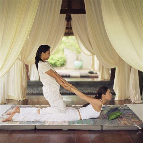 massaggio su futon tha 239 landais tout savoir sur le