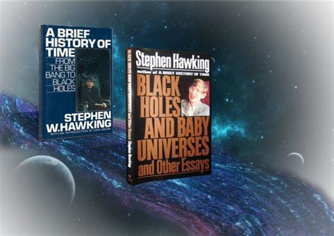 Biography A Brief History biography of stephen hawking simply knowledge