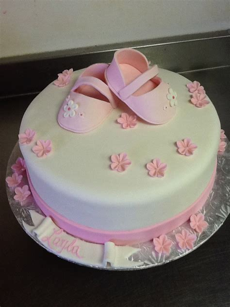 bakery for baby shower cakes baby shower cakes baby shower cakes bakery