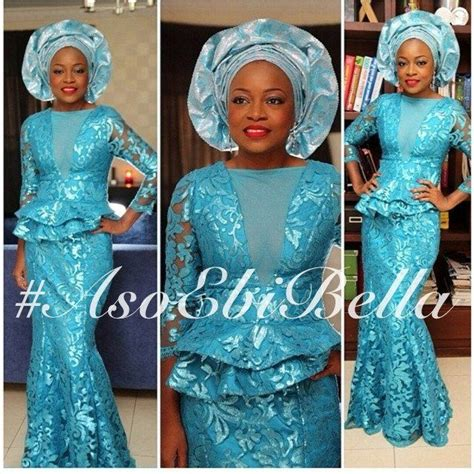 ww com asoebibella bellanaija weddings presents asoebibella vol 39