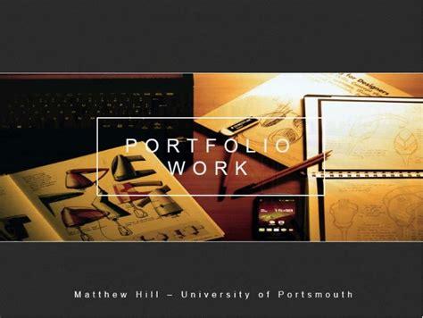 hill design products matthew hill product design portfolio