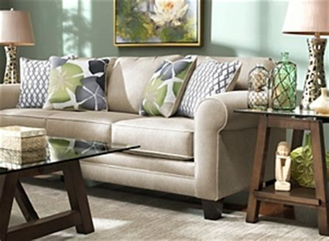 mckinley sofa raymour and sofas raymour and flanigan sofas sofa couches leather