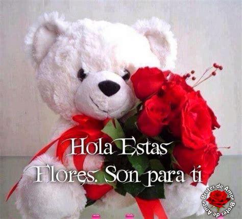 imagenes rosas para ti brotes de amor flores para ti