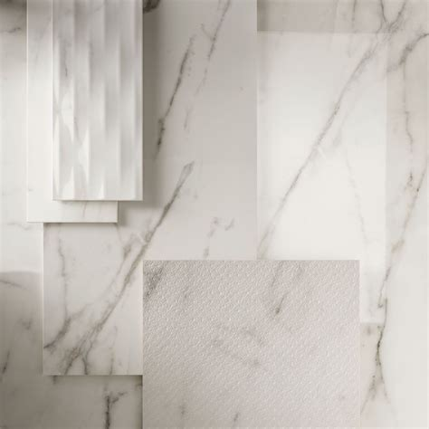 Motif Extra Calacatta Silver   Marble Trend   Marble