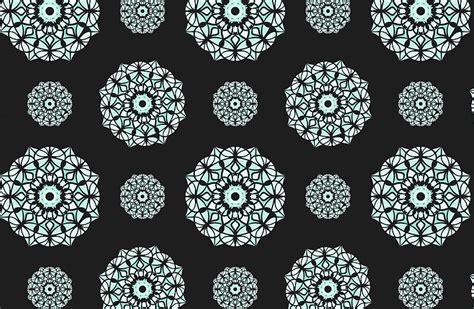 indian pattern notebook quot seamless pattern islam arabic indian ottoman motifs