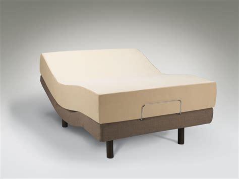 tempur pedic bed prices tempurpedic adjustable mattresses tempur pedic bed frames