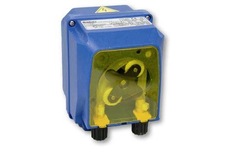Pumpe Für Waschmaschine by Schlauchdosierpumpe Eckventil Waschmaschine