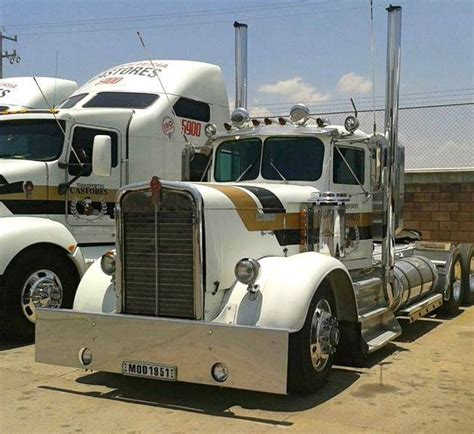 old kw trucks for sale 44 best old semi trucks images on pinterest semi trucks