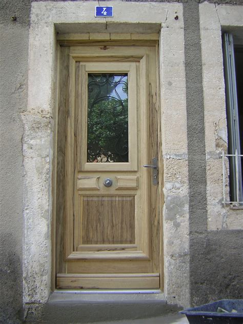Porte D Entree Maison 3962 by Porte D Entree Maison Porte D Entree Maison Ancienne