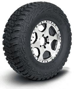 kanati mud hog tire review & rating tire reviews and more