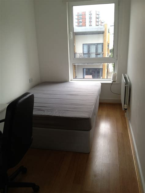 2 bedroom flat to rent in greenwich 2 bed flat to rent norman road london se10 9qb