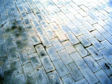 Pavers Wiki Pavers Wiki 28 Images File Brick Paving Texture Jpg