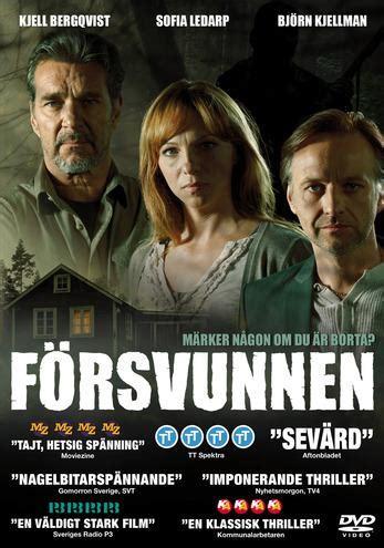 film thriller terbaik versi imdb premi 228 r maypel s world sida 5