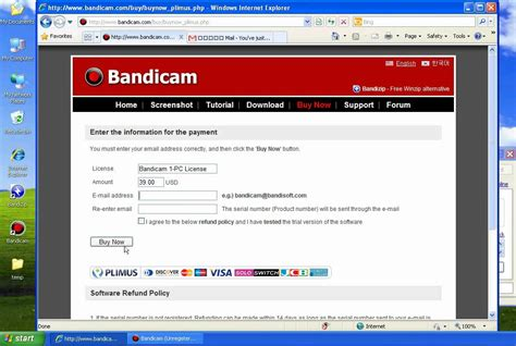 bandicam full version free download 2012 how to get bandicut full version registered serial 1