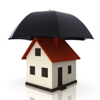 insurance for housing loan home loan insurance why you need it
