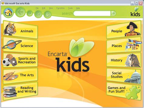 free full version encyclopedia download amazon com microsoft student with encarta premium 2007