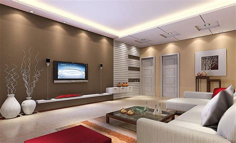 Living Interior Design by Living Room Interior Design Deentight