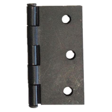 Wood Screen Door Hinges by Coppa Woodworking Wood Screen Doors And Wood Doors Hinges