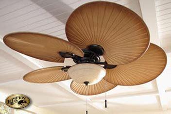 hton bay ceiling fans hton bay ceiling fan installation wiring