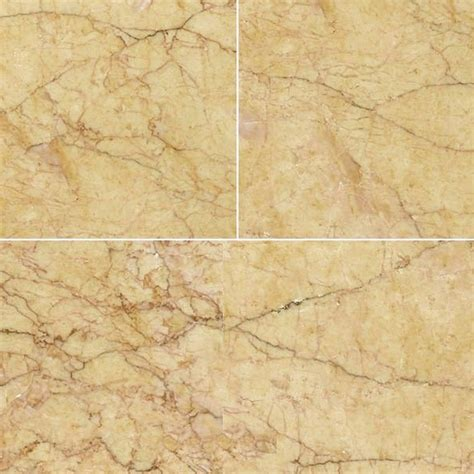 Valencia cream marble floor tile texture seamless 14899
