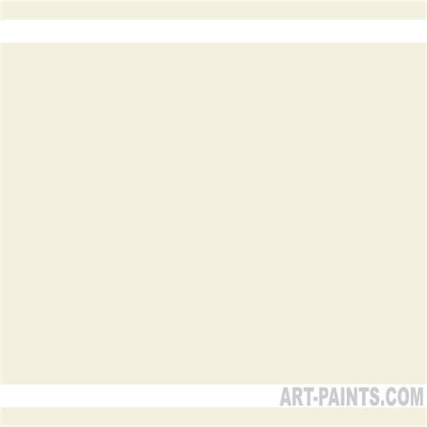 buttermilk softees ceramic porcelain paints ss45 buttermilk paint buttermilk color