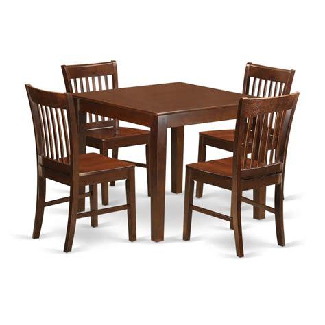 high end accent tables 30 inch high end table decor ideasdecor ideas