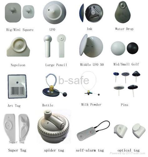 how to get a security tag at home 28 images 1pcs