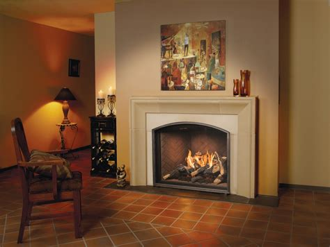 town country luxury fireplaces tc36 arch