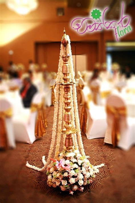 Pin by My Sri Lankan Wedding. on Wedding Decor   Pinterest