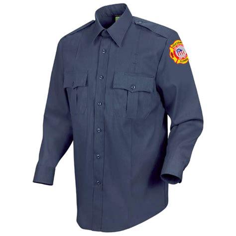 design lab polk county uniform shirts my blog
