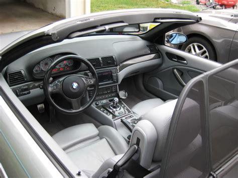 repair anti lock braking 2002 bmw m3 seat position control 2002 bmw m3 low miles dinan upgrades