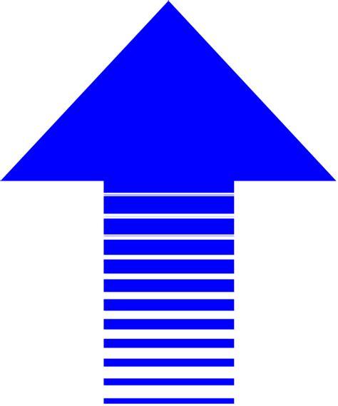 best inspection free illustration arrow top direction pattern free
