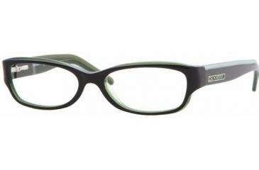 dkny eyeglasses dy4590 with no line progressive rx