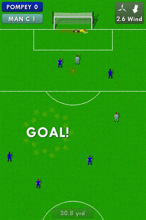 new soccer apk android nss new soccer para hileli apk indir bitibika