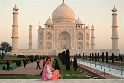 for india guide travel in india a who