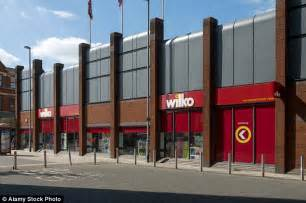 Meaning Of Bed Linen - wilko profits sore as over 4 million people a week now use stores daily mail online