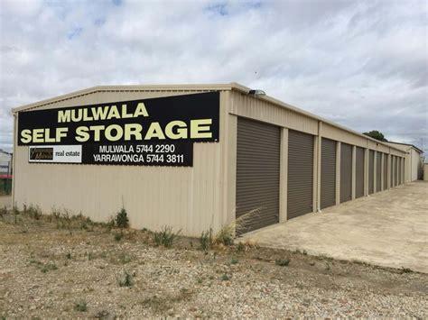 boat storage yarrawonga mulwala self storage storage units mulwala new south wales