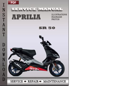 Sr 50 r manual download aprilia sr 50 r manual download fandeluxe Choice Image