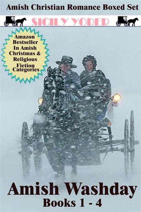 an amish wedding the groom amish bakery series books 10 best images about the amish garden series on