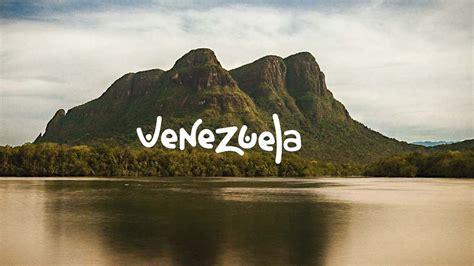 imagenes venezuela turismo venezuela tops 7 cosas que no sabias youtube