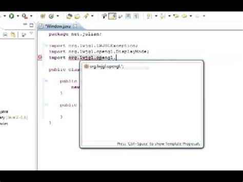 pattern java alphanumeric list of platform independent gui libraries